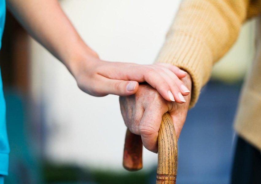 investeren in serviceflats ouderenzorg wereldwijdleven