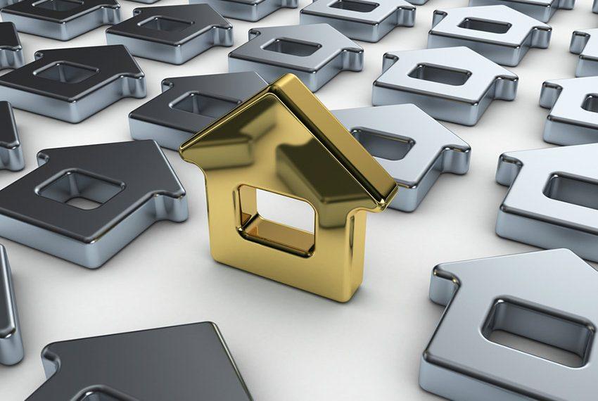 investeren in vastgoed opbrengsteigendom wereldwijd leven