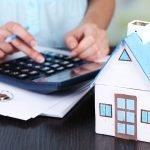 kosten van een tweede verblijf zorgvuldig budgetteren is de sleutel