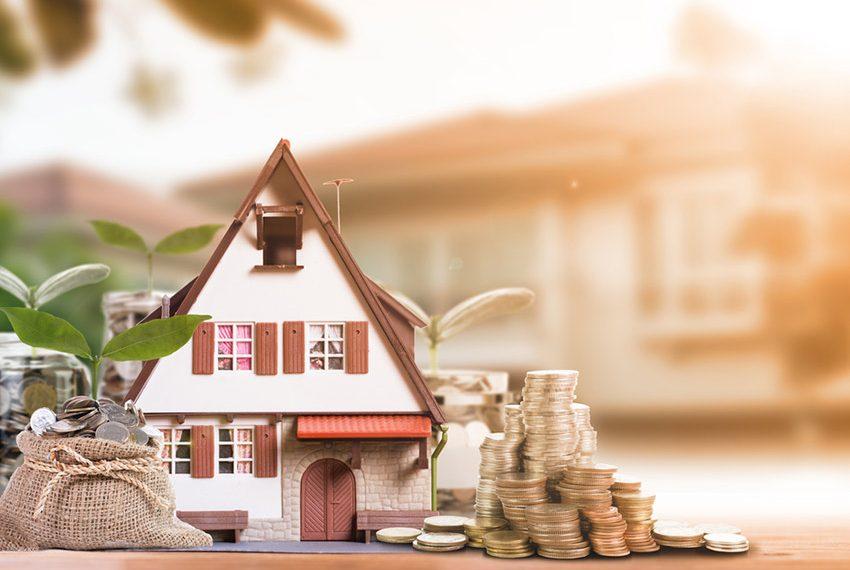 luxe villa's kunnen zichzelf terugbetalen op 6 manieren