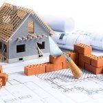 nieuwbouw of bestaande bouw buitenverblijf kopen