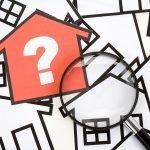tweede woning kopen in buitenland tips
