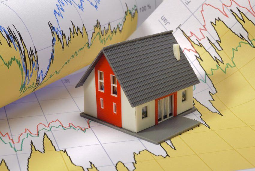 types hypothecaire lening tweede woning