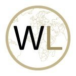 vastgoedinvesteringen in binnen en buitenland wereldwijd leven