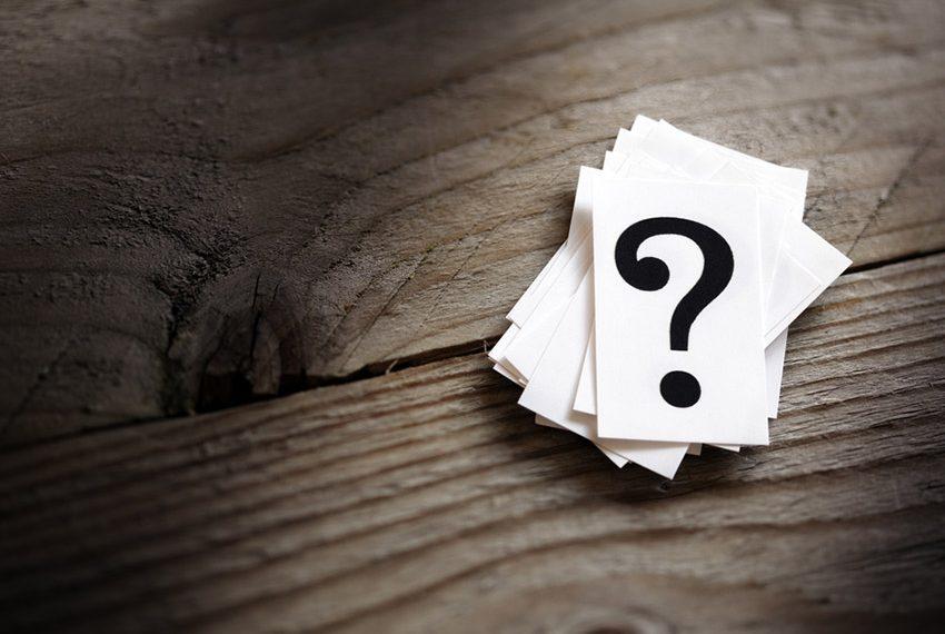 vier veelgestelde vragen bij het aankopen van een vakantiewoning als belegging
