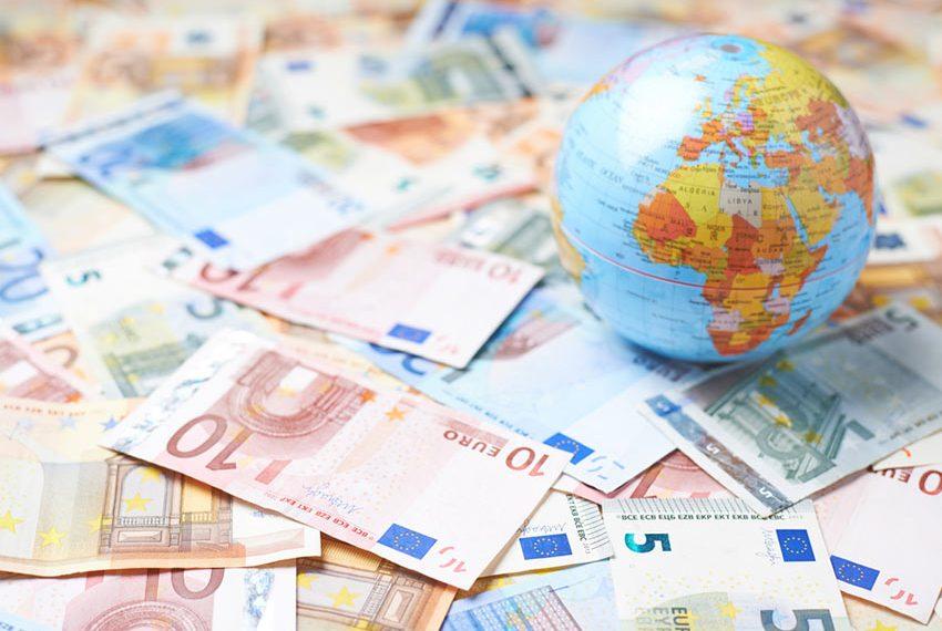 voordelen buitenlands vastgoed kopen