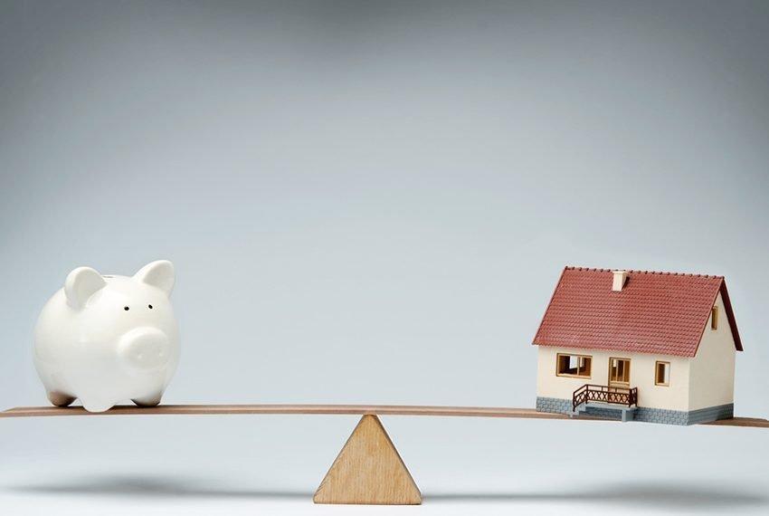 Verdien geld met het tijdelijk verhuren van je huis
