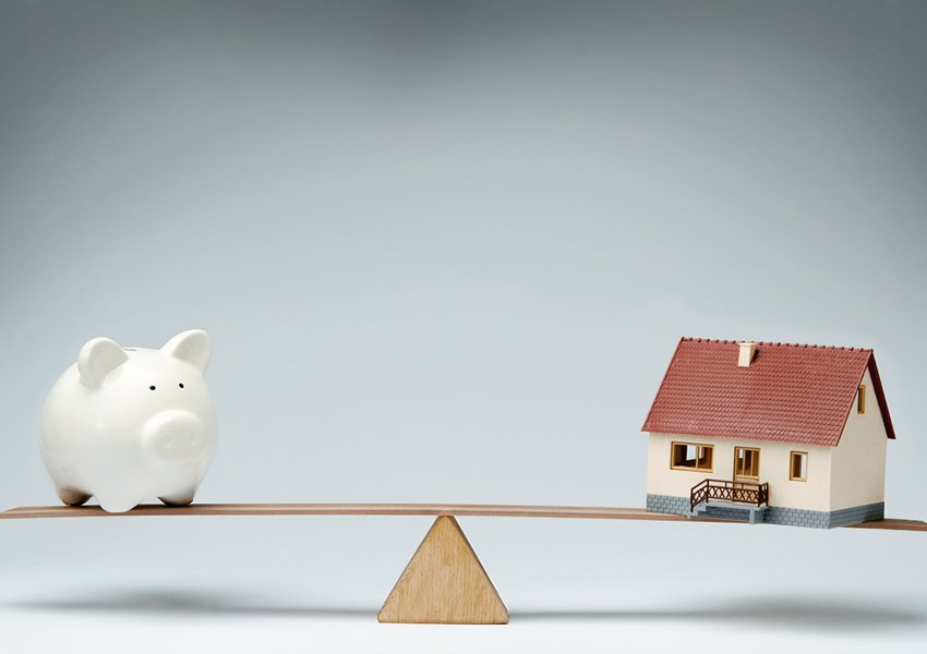 huis kopen om te verhuren rendement opties