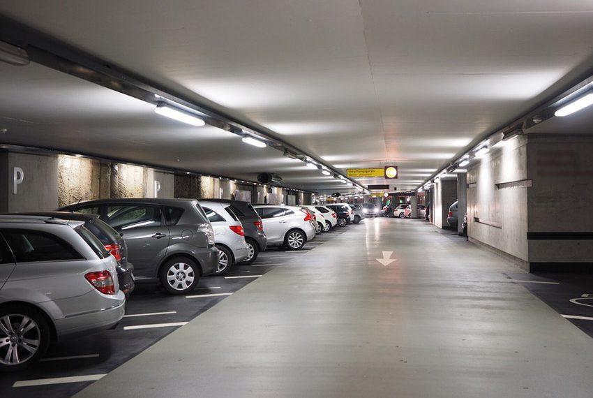 investeren in garages opties voordelen nadelen