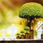 verhuurgarantie bij vastgoedbeleggingen