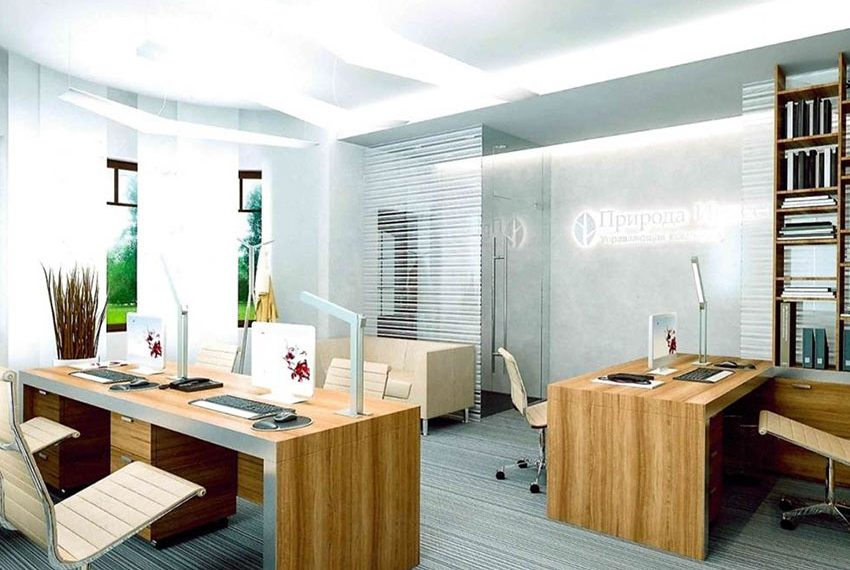 bedrijfsvastgoed in moskou kantoorruimtes als vastgoedbelegging in rusland