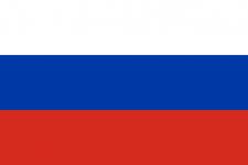 rusland vlag wereldwijdleven