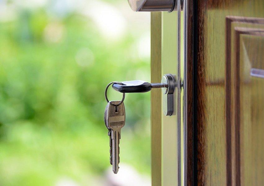 notariskosten verbonden aan aankoop frans vastgoed