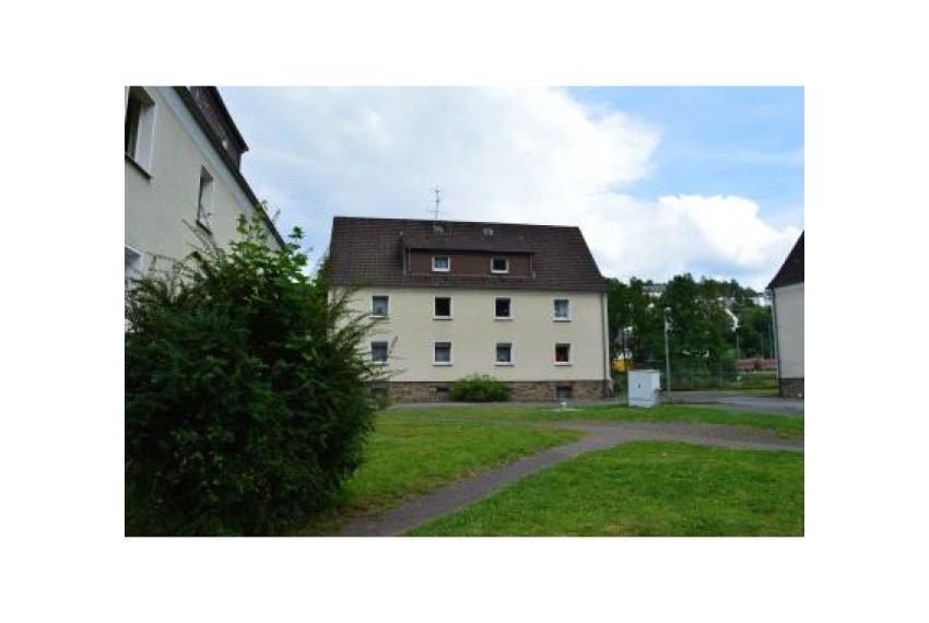 duits vastgoed kopen met huurzekerheid in sauerland gemeente finnentrop