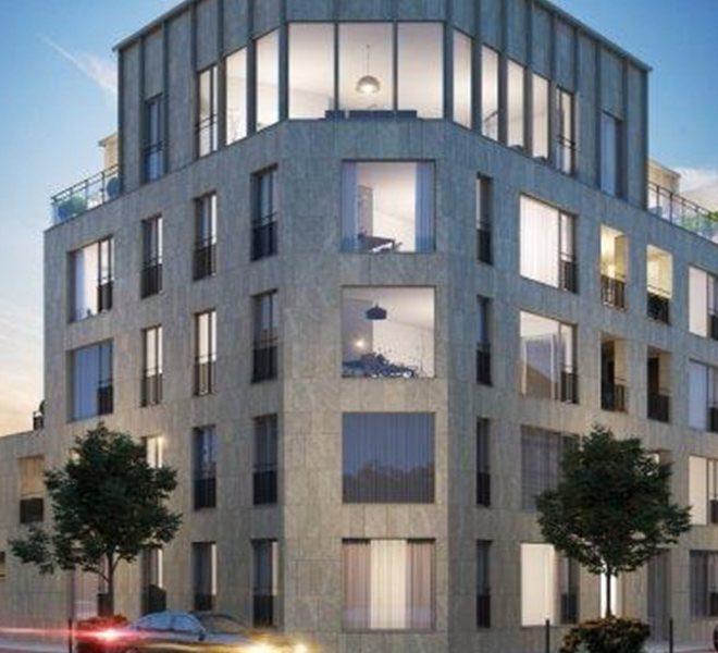 nieuwbouw appartementen te koop antwerpen voor eigen gebruik of zorgeloze verhuur