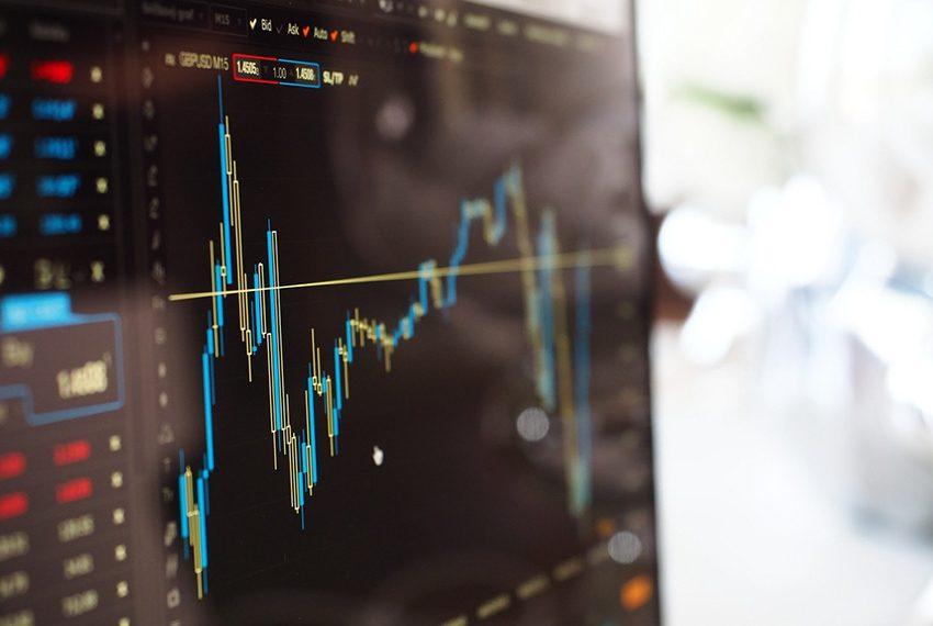 duurzame investering kapitaal beschermen en rendement opstrijken