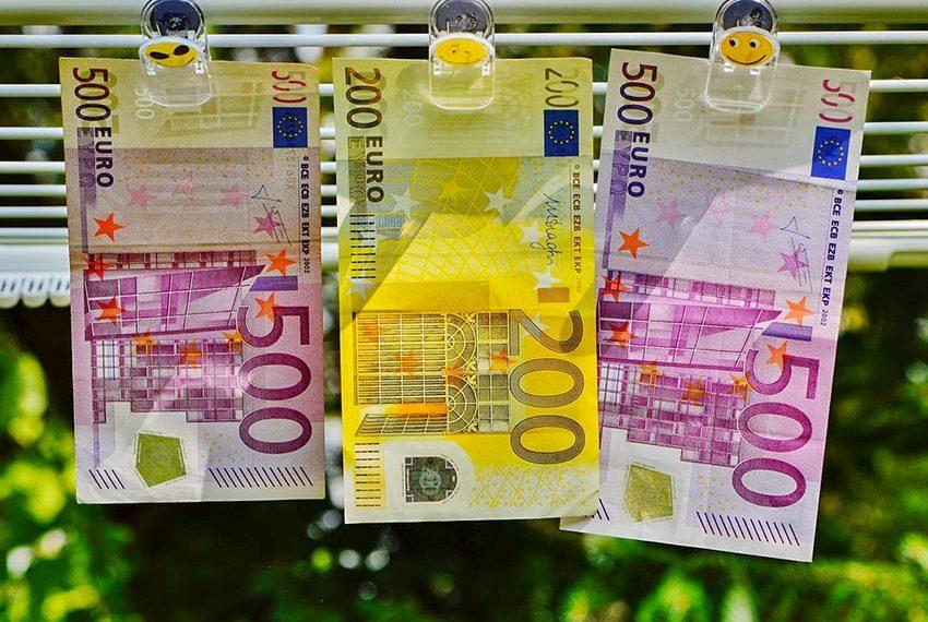 3 manieren om in 2018 1.000 euro te beleggen