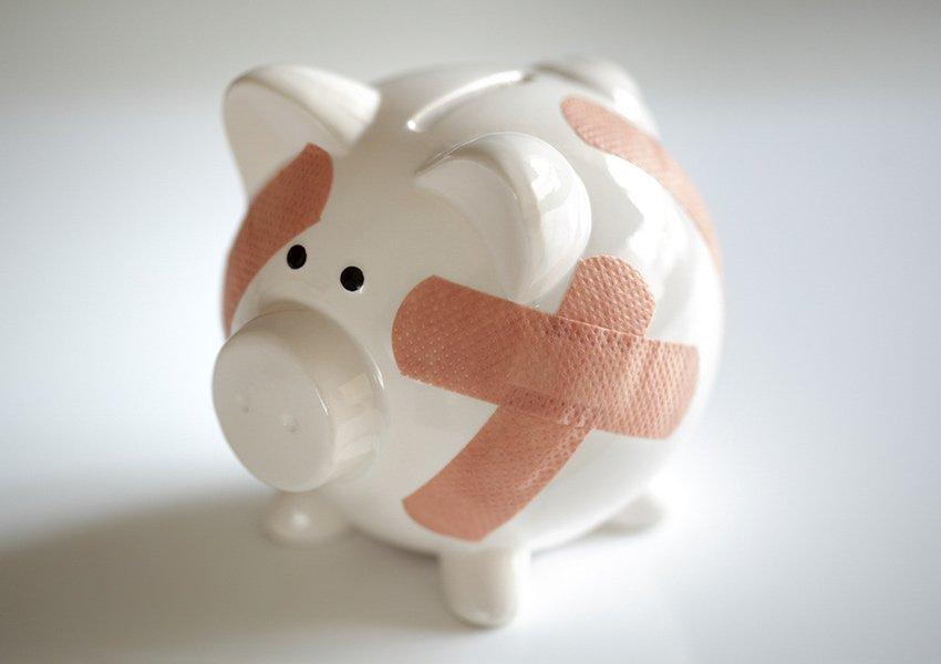 mini lening aanvragen overzicht kredietverstrekkers met en zonder BKR toetsing Nederland