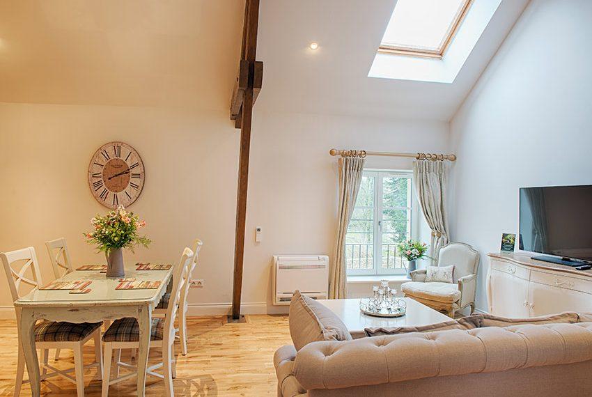 appartement kopen in frankrijk topbelegging 1 2 3 of 4 slaapkamers nouvelle aquitaine halcyon retreat spa en golf resort