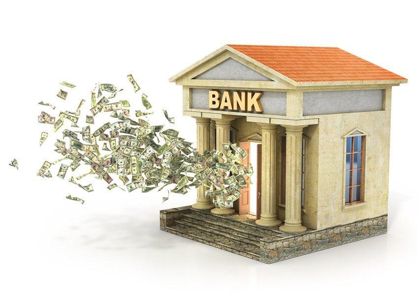 bedrijfskrediet aanvragen top 26 tips zakelijke kredietverstrekkers nederland