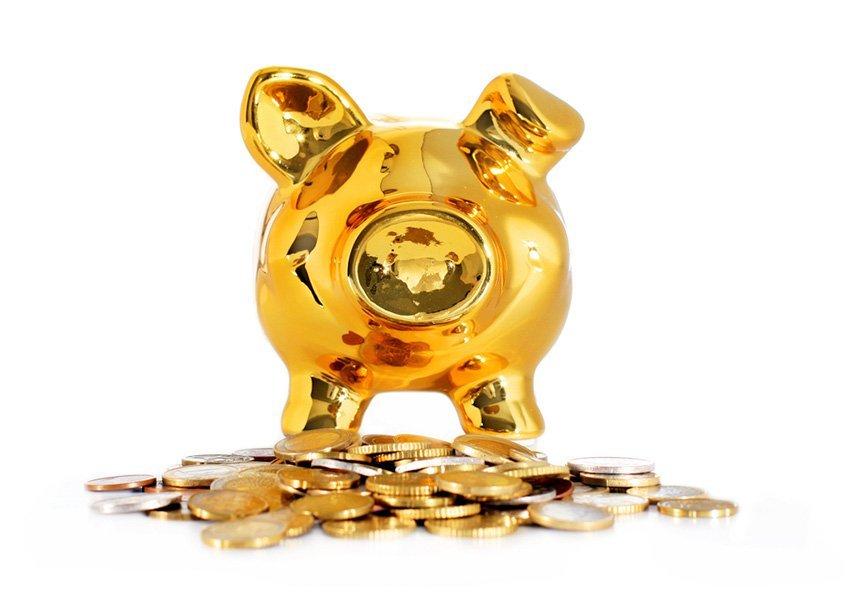 beleggen in leningen geld uitlenen aan ondernemers of particulieren beleggingsalternatief