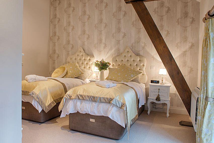 prachtige slaapkamer twee personen van eigendom als investering met gegarandeerd rendement frankrijk limousin te koop
