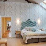 tweede huis frankrijk kopen prachtig interieur en compleet bemeubeld inclusief verhuurgarantie en 7% verhuurrendement