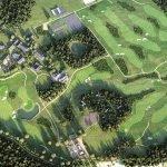 vastgoed kopen in recreatiedomein regio nouvelle aquitaine wyndham halcyon retreat golf en spa resort frankrijk