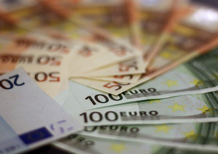 hoe kapitaal investeren voor meer inkomsten wat zijn mijn opties