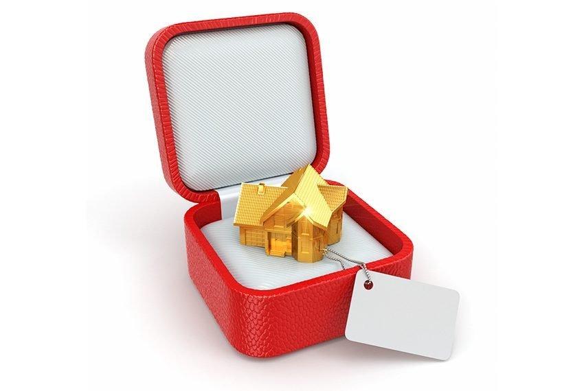 beleggen in verhuurde woningen actief of passief handenvrij met verhuurgarantie