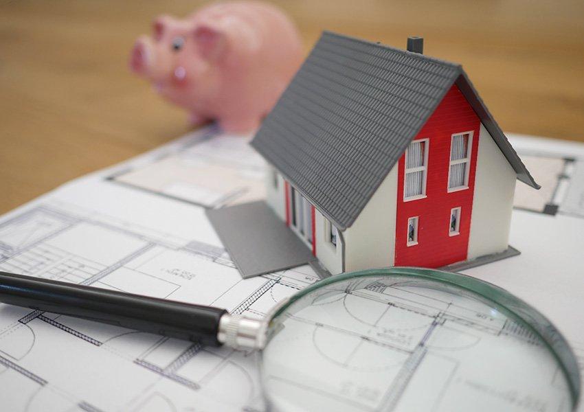 beste belegging voor je spaarcenten vastgoed