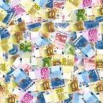 hoe moet je beleggen spaaralternatieven voor beginnende beleggers