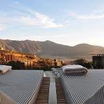 investeren in vakantiewoningen voor gemengd gebruik eigen privé gebruik ontspanning plus verhuur