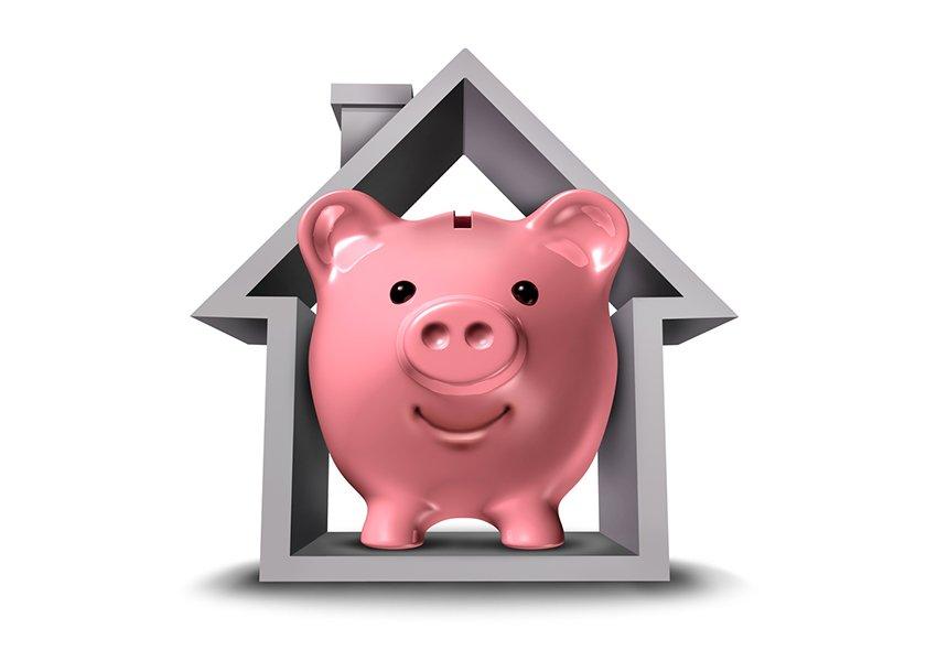 investeren in vastgoed voor verhuur kan actief of passief verlopen