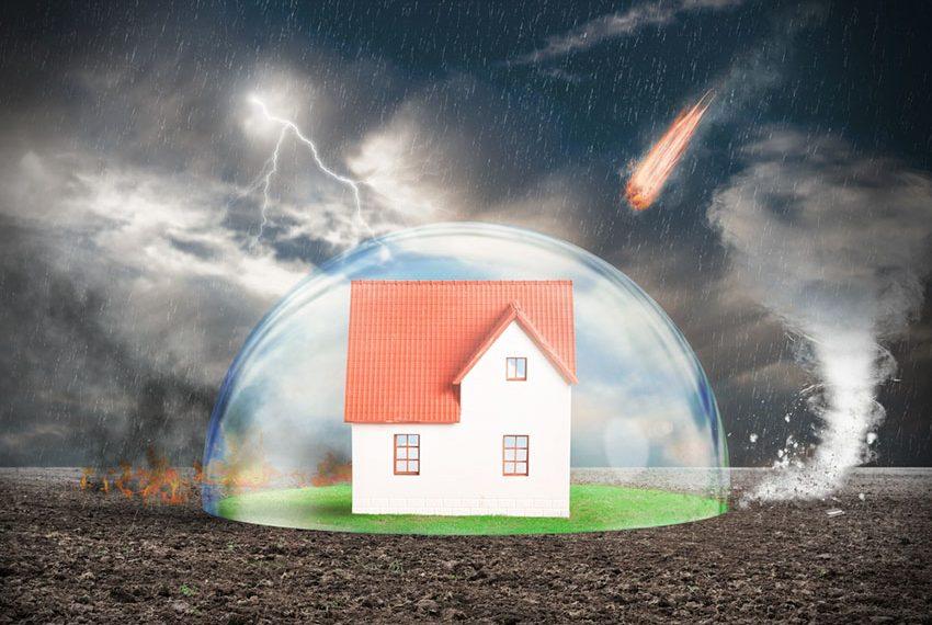 investeren in vastgoed voor verhuur welk soort beheer kiezen hands on of hands off