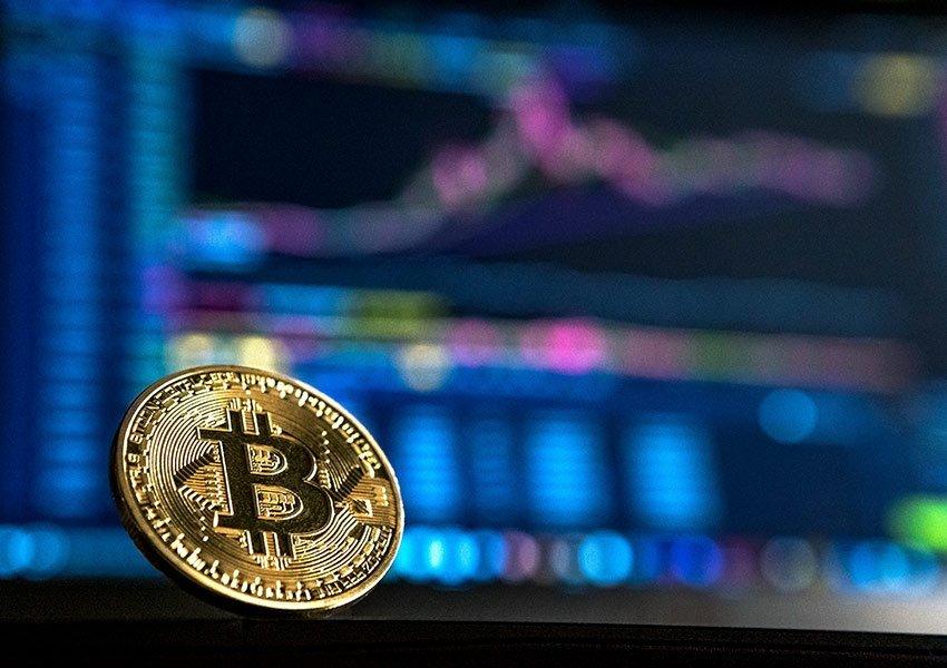 meer rendement meer risico met cryptovaluta zoals bitcoin