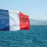 onroerend goed kopen in frankrijk 10 aandachtspunten