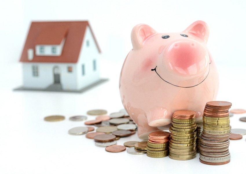 passief inkomen met vastgoed opstrijken via beleggingsvastgoed met gewaarborgde huurinkomsten alternatief voor spaarvarken