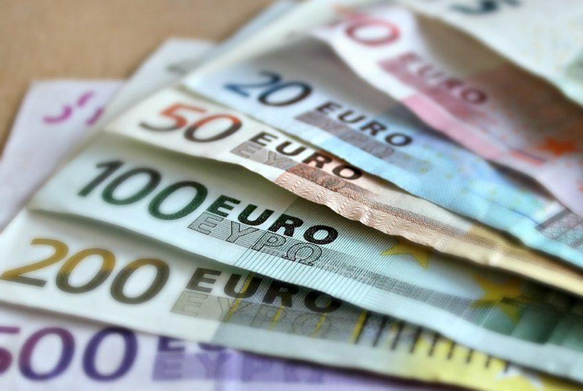 vastgoedobligaties als spaarformule voor particulieren tips en aanbiedingen