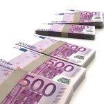 wat te doen met 100000 euro spaargeld opties en mogelijkheden
