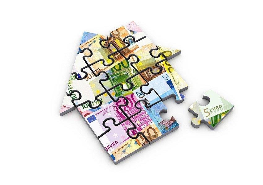 beleggen in vastgoed spaaralternatief vastgoedportefeuille uitbouwen