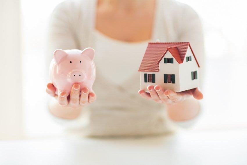 beleggen in vastgoed voor beginners 10 veelgemaakte startersfouten