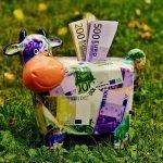geld investeren tips en valkuilen voor onroerend goed beleggers