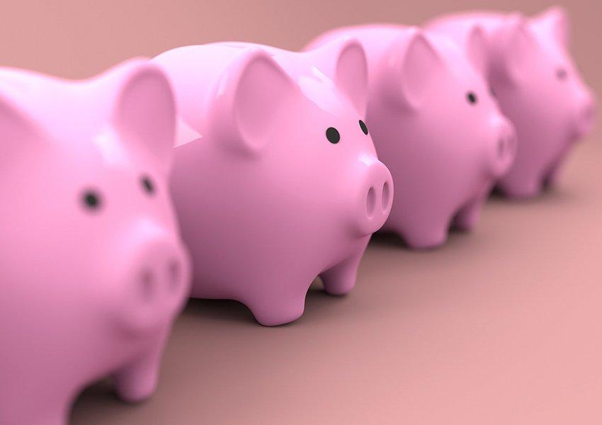geld investeren wat doen en niet doen tips succesvolle investeerders in vastgoed