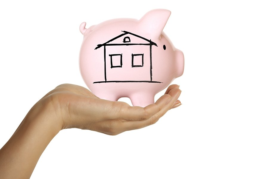 investeren in vastgoed voor beginners 10 aandachtspunten en tips