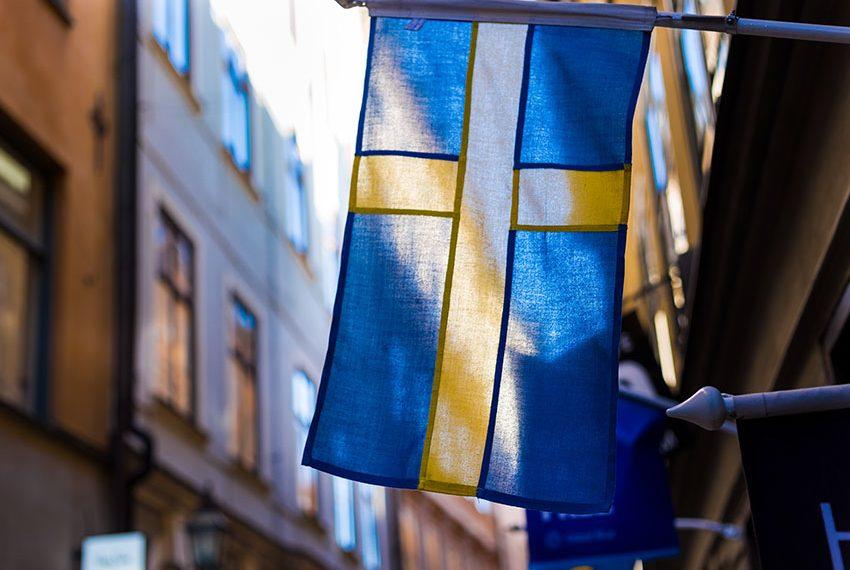 onroerend goed kopen in zweden voor verhuuropbrengsten mooie rendementen mogelijk