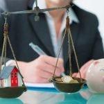 opbrengsteigendom kopen tips om succesvol te beleggen ter vervanging van sparen op bank