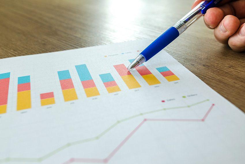 zakelijke lening zonder jaarcijfers alleen op basis van kasstroom en rekeninguittreksels