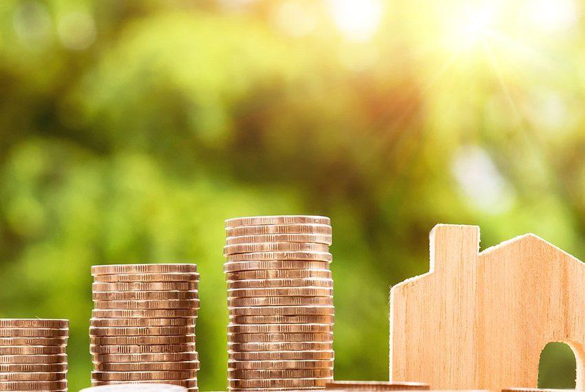 hoe geld investeren in onroerend goed tips valstrikken opgelet