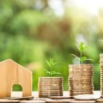 hoe investeren in vastgoed 7 lessen van ervaren beleggers